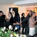 Expositie in Galerie CC.